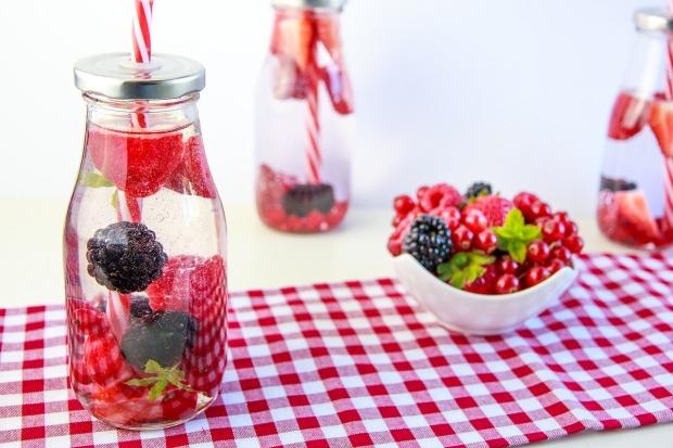 berries-1598752_1280.jpg