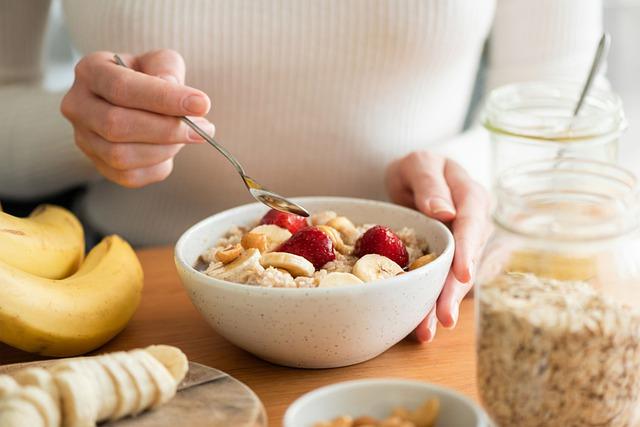 breakfast-5874964_640