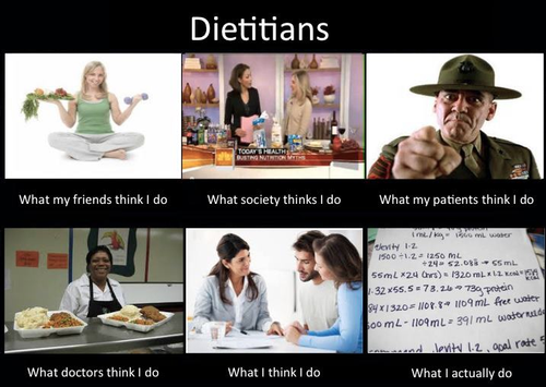 dietition-meme