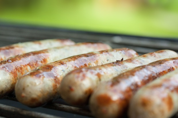 grill-sausages-364578_1920.jpg